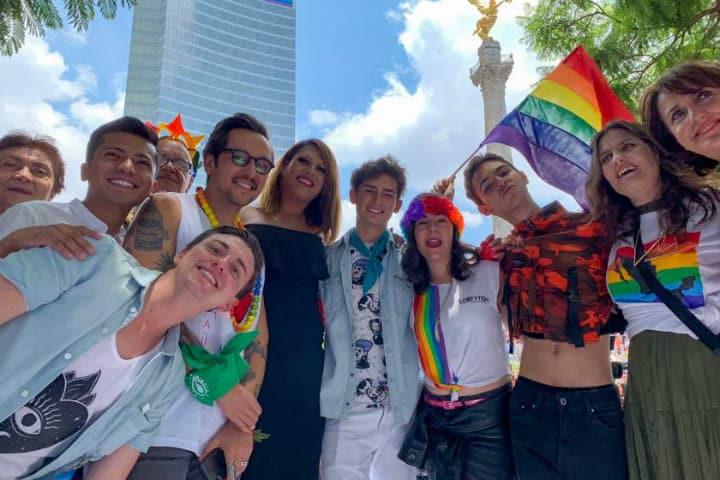 CDMX gay friendly.Foto.Oronoticias.1