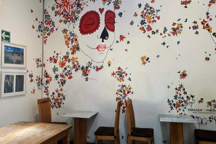 Cafetería MUCHO.Foto.México Chulo.6