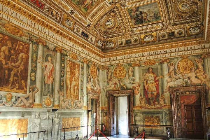 Castel-SantAngelo-rome-travel-blog-3