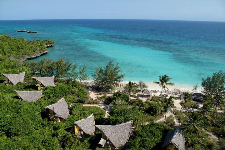 Chumbe Resort Foto detecahotel com (1)
