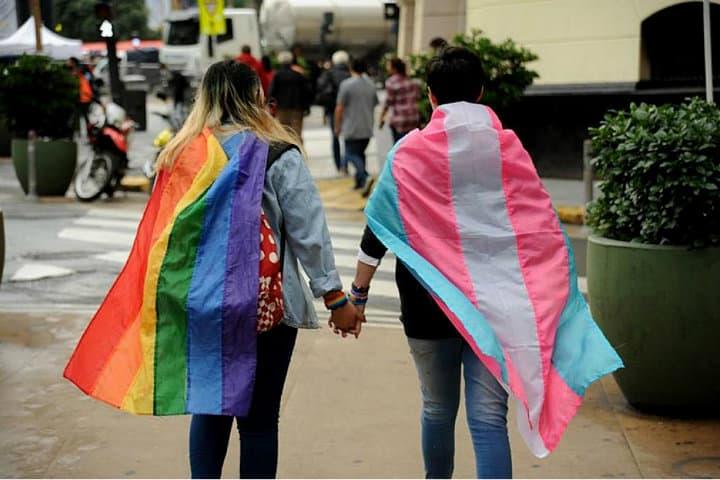 Comunidad LGBT.Foto.Kienyke.2