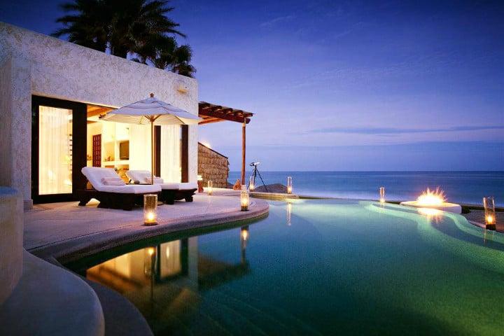 Descanso. Hotel Ventanas al Paraíso. Foto. Po Tours