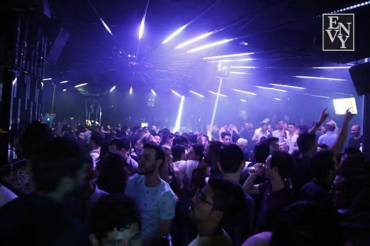 Envy Club Polanco.Foto.Trend México.11