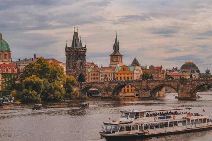 Experiencia en Experiencia en Praga.Foto.Ouael Ben salah.1