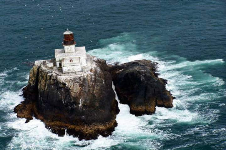 Foto Lighthouse Friends