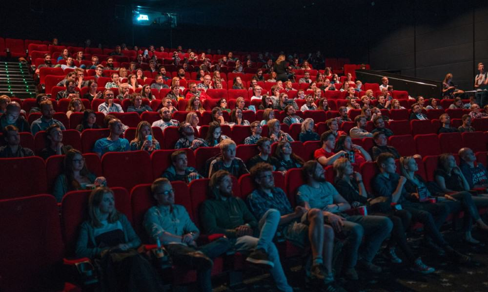 Full-cinema-02