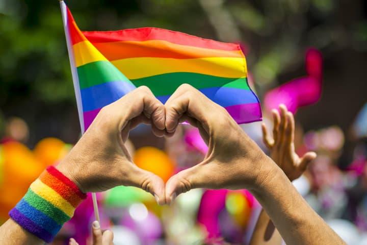 Junio mes del arcoíris.Foto.Marco Beteta.1