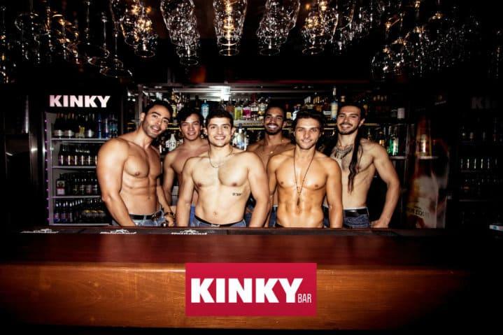 Kinky Bar.Foto.KinkyBar.com.9