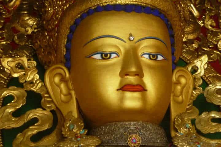 Maitreya.Foto.Rumbio.6