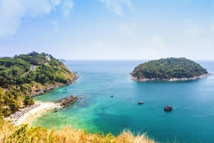 Mejores playas gay del mundo (1)