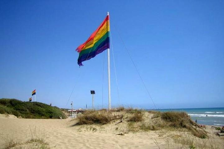 Mejores playas gay del mundo Miami Beach.. Foto CasaSpain.