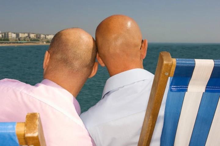 Mejores playas gay del mundo. Foto Pinterest (1)