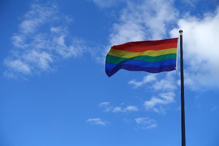 Mejores playas gay del mundo. Foto Pixabay.