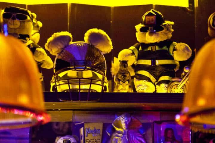 Nicho Bears & Bar.Foto.Time Out.10