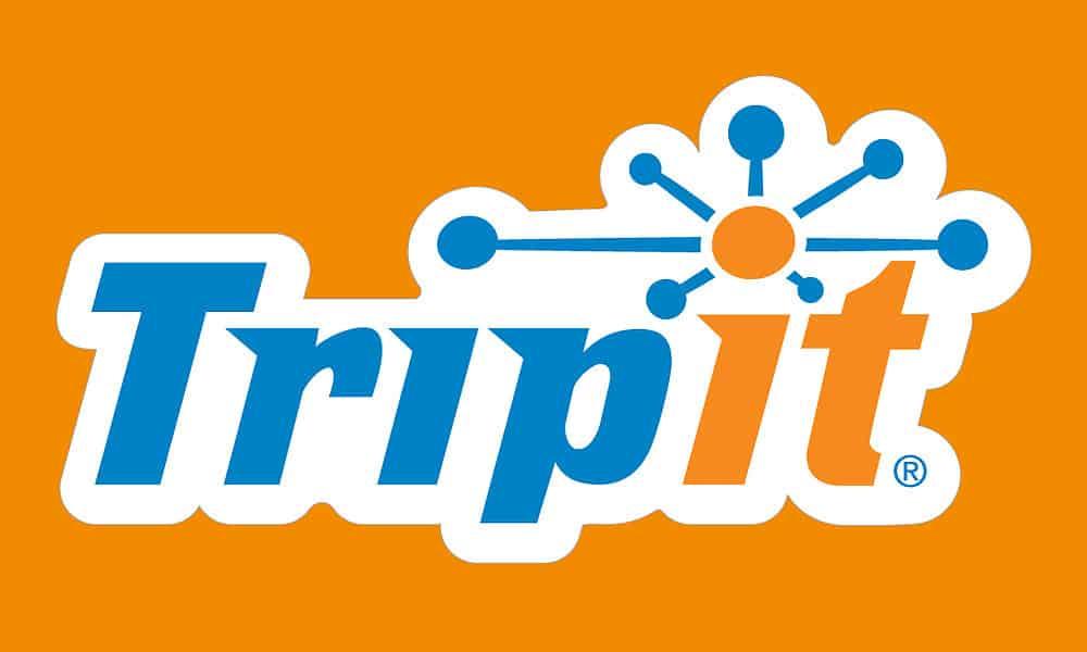 Portada Triplt. App. Foto. Sitio oficial 5