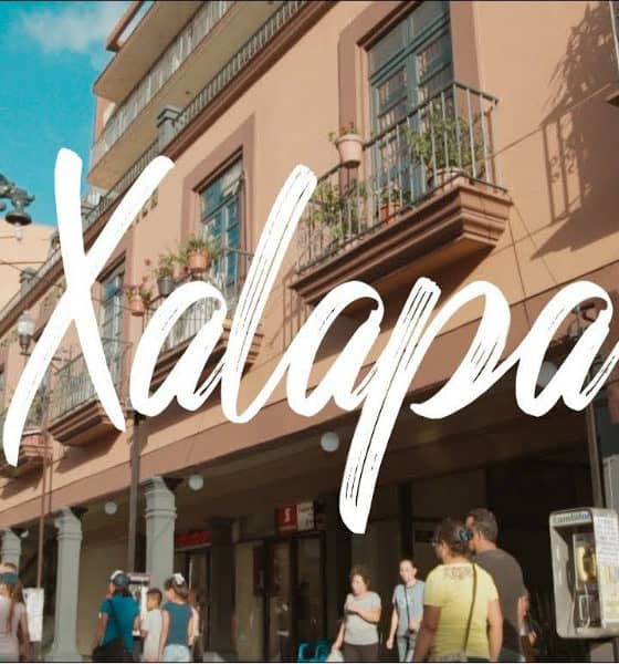 Portada.Atractivos de Xalapa.Foto.Youtube