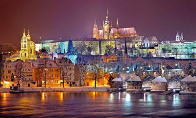 Portada.Experiencia en Praga.Foto.Julius_Silver