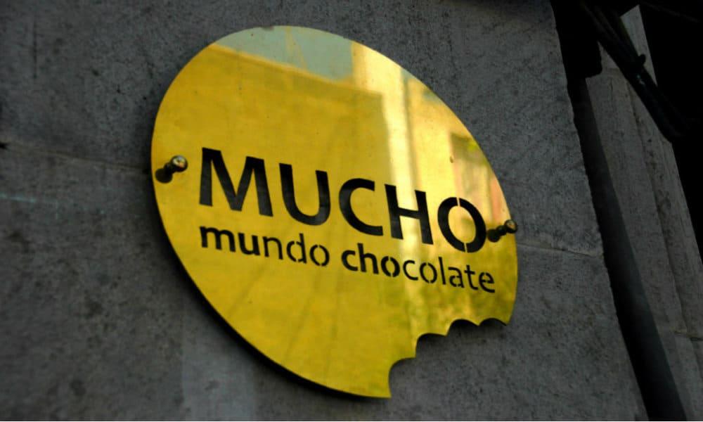 Portada.MUCHO el museo del chocolate.Foto.TuriMexico
