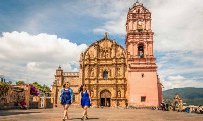 Portada.Podcast de Tlalpujahua en Michoacán.Foto.Pinterest