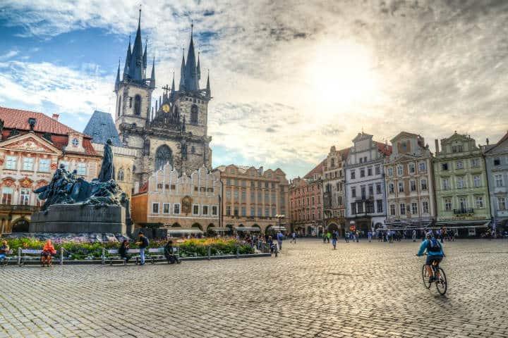 Praga.Foto.Skitterphoto.6