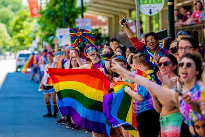 Pride.Foto.WARP.la.2