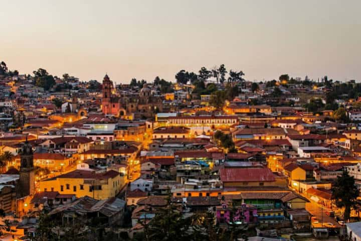 Pueblo Mágico de Tlalpujahua.Michoacán.Foto.Tlalpujahua.gob.1