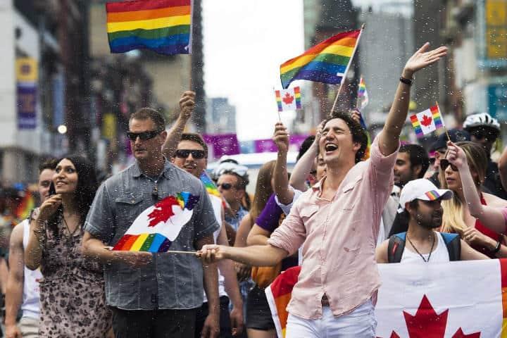 Toronto. Foto. Yahoo. 6