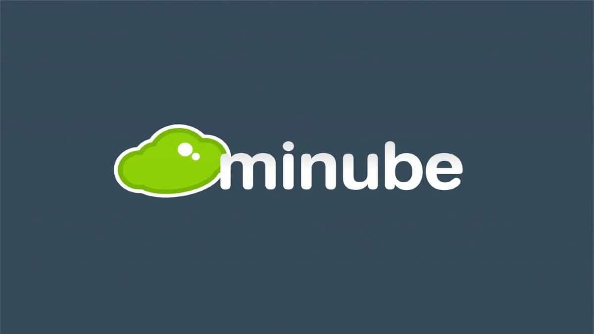 Ventajas de la plataforma Minube. Foto: tecnohotelnews.com
