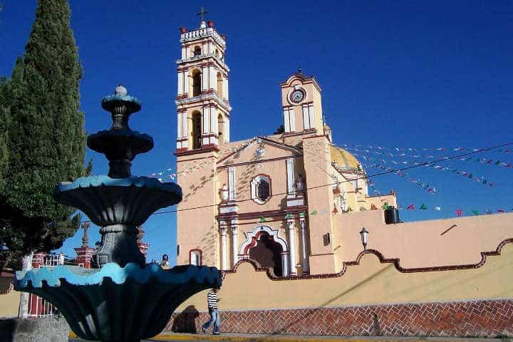 Xaloztoc Tlaxcala.Foto.Wikiwand.4