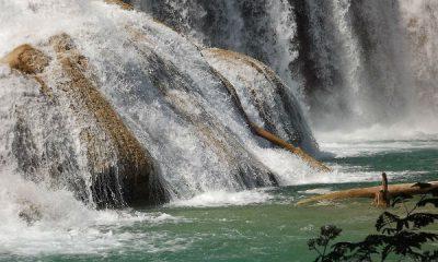 cascadas agua azul01