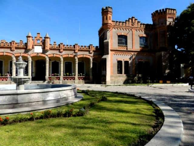 haciendas tlaxcala02