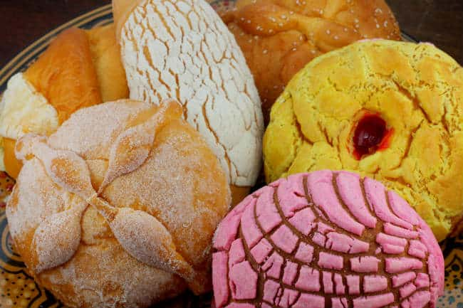 pan dulce01