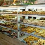 pan dulce03