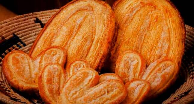 pan dulce05