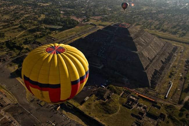 teotihuacanglobo09