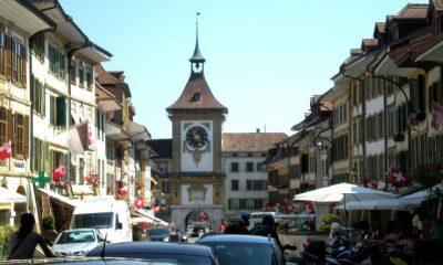 la-bella-berna-una-ciudad-medieval