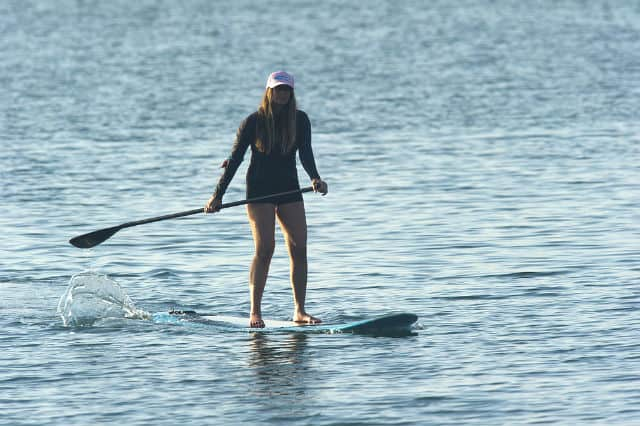 standuppaddle01