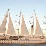 cruceros lujo04