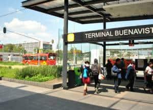 metrobusaero01