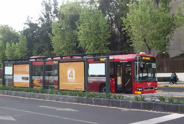 metrobusaero04