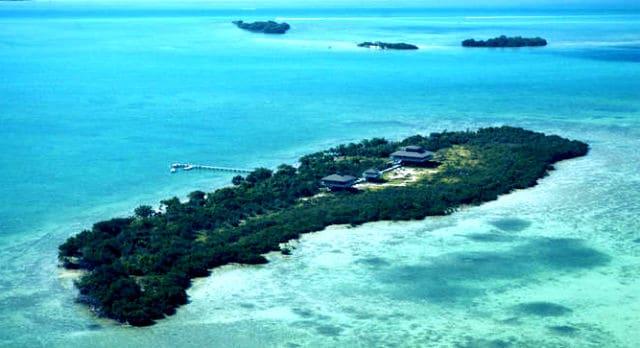 renta-una-isla-privada