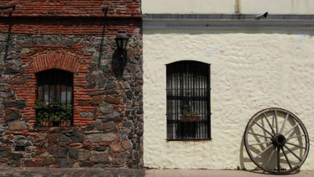 colonia uruguay04