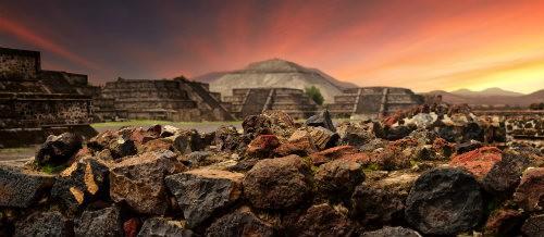 globo_teotihuacan_d