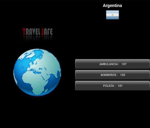 apps_viajes_07