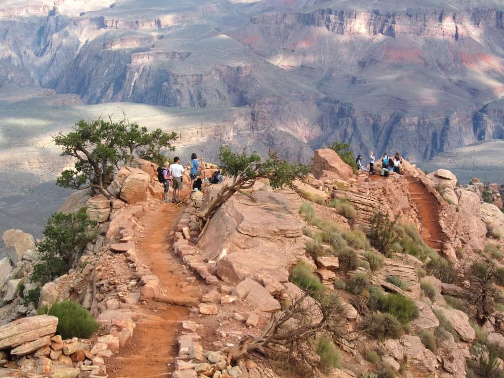 gran_canyon_5