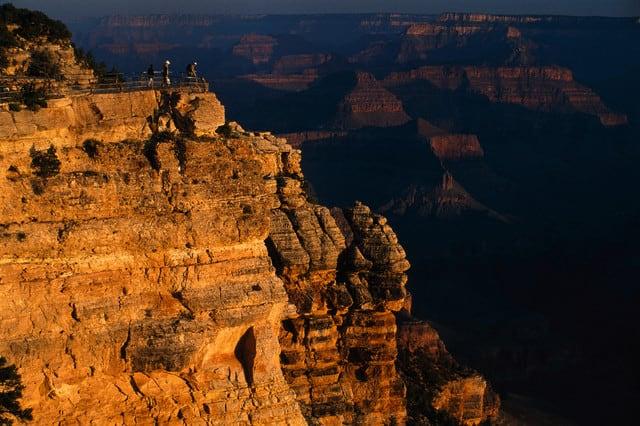 gran_canyon_6