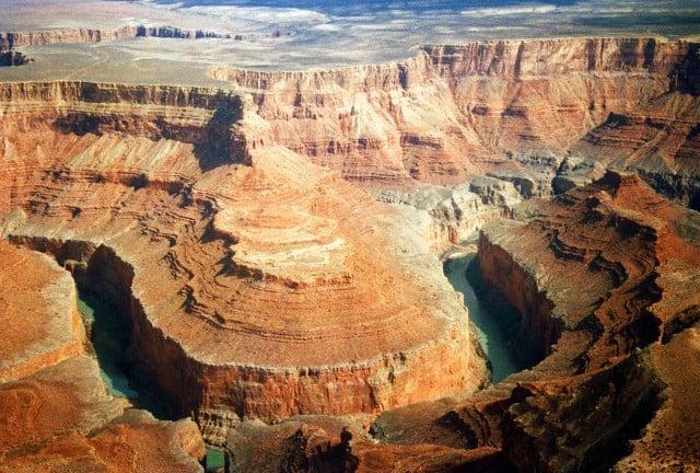 gran_canyon_9