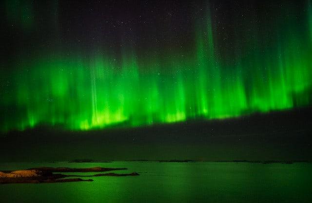 aurora boreal01