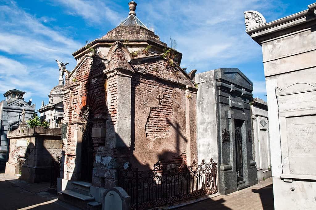cementerio recoleta02