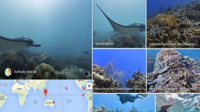 googleocean01
